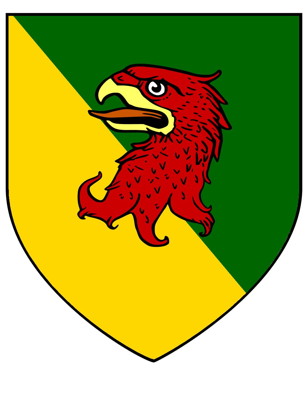 coat_of_arms_Gerhard_of_Gardelegen.png