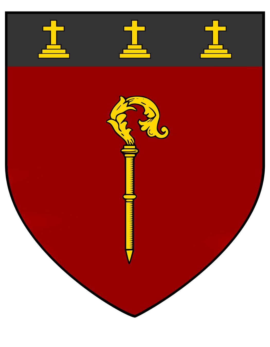coat_of_arms_Thietmar_of_Merseburg.png