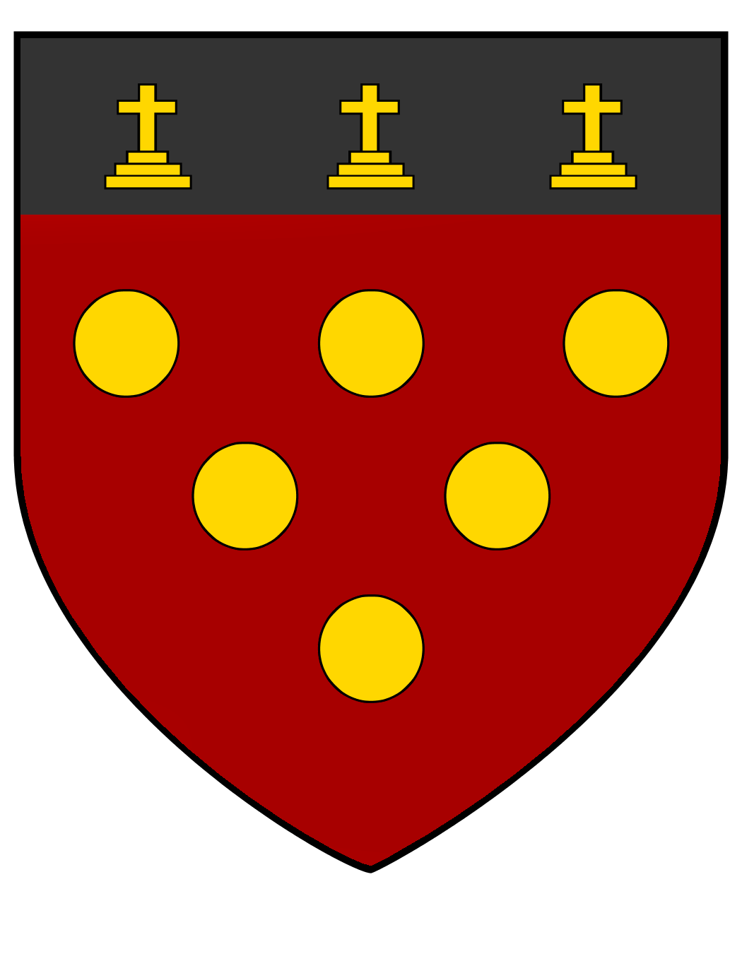 coat_of_arms_Johan_of_Leipzig.png