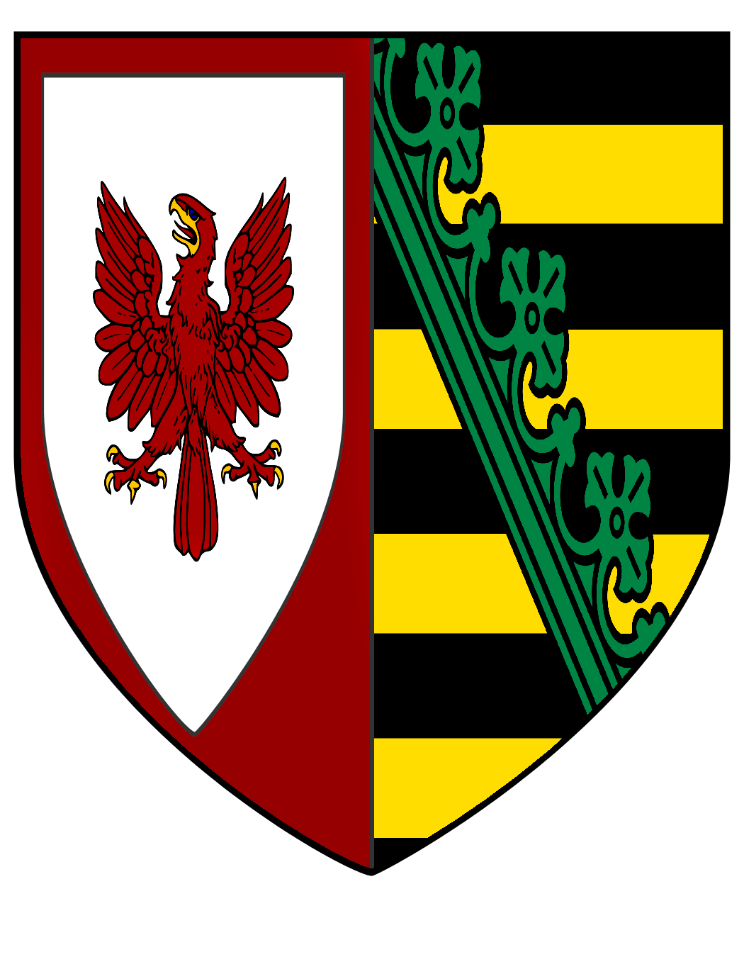 coat_of_arms_Theoderic_von_Wettin.png