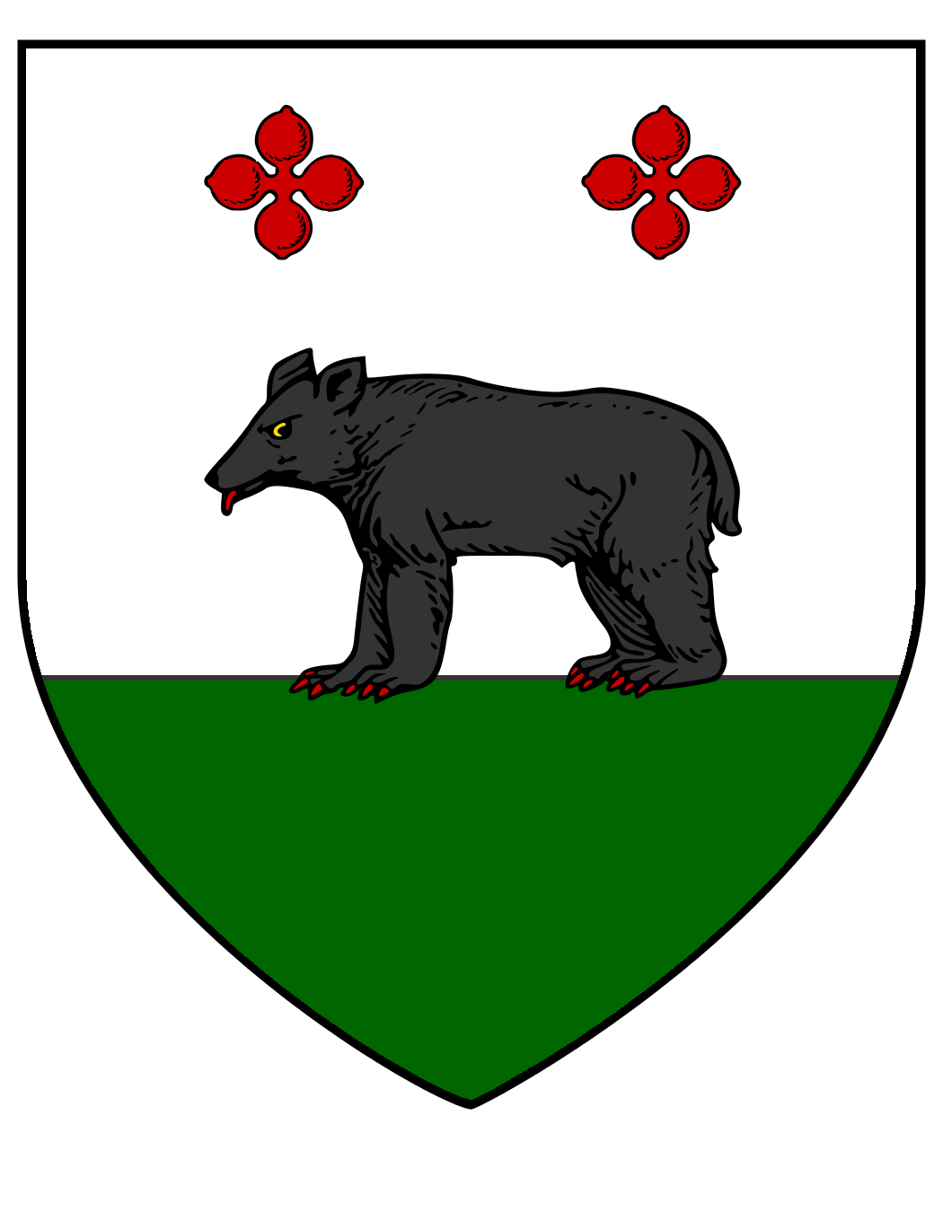coat_of_arms_Otto_von_Blumenthal.png