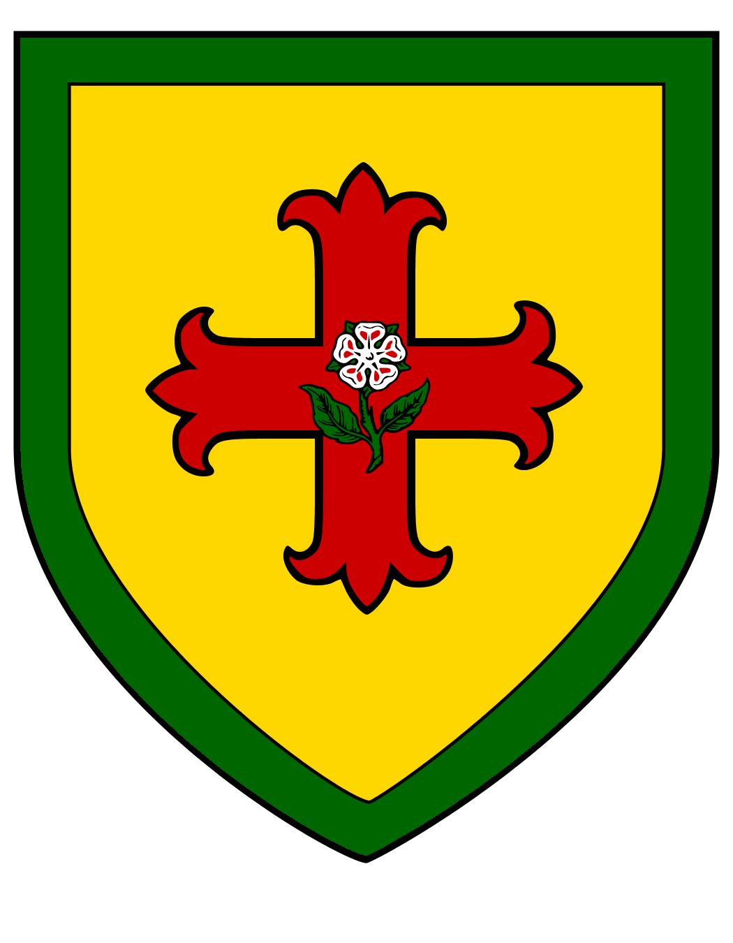 coat_of_arms_Reinhard_von_Haldensleben.png