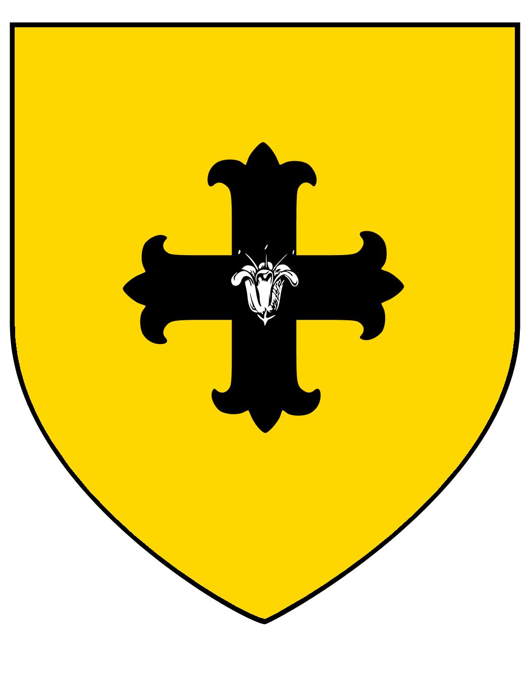 coat_of_arms_Werner_of_Helmstedt.png