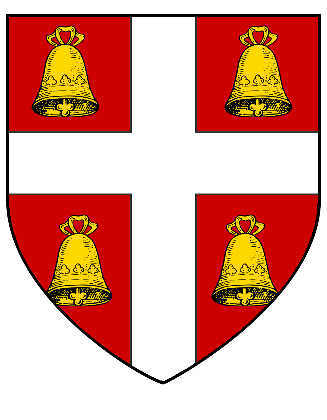 coat_of_arms_Simon_of_Negenburg.png