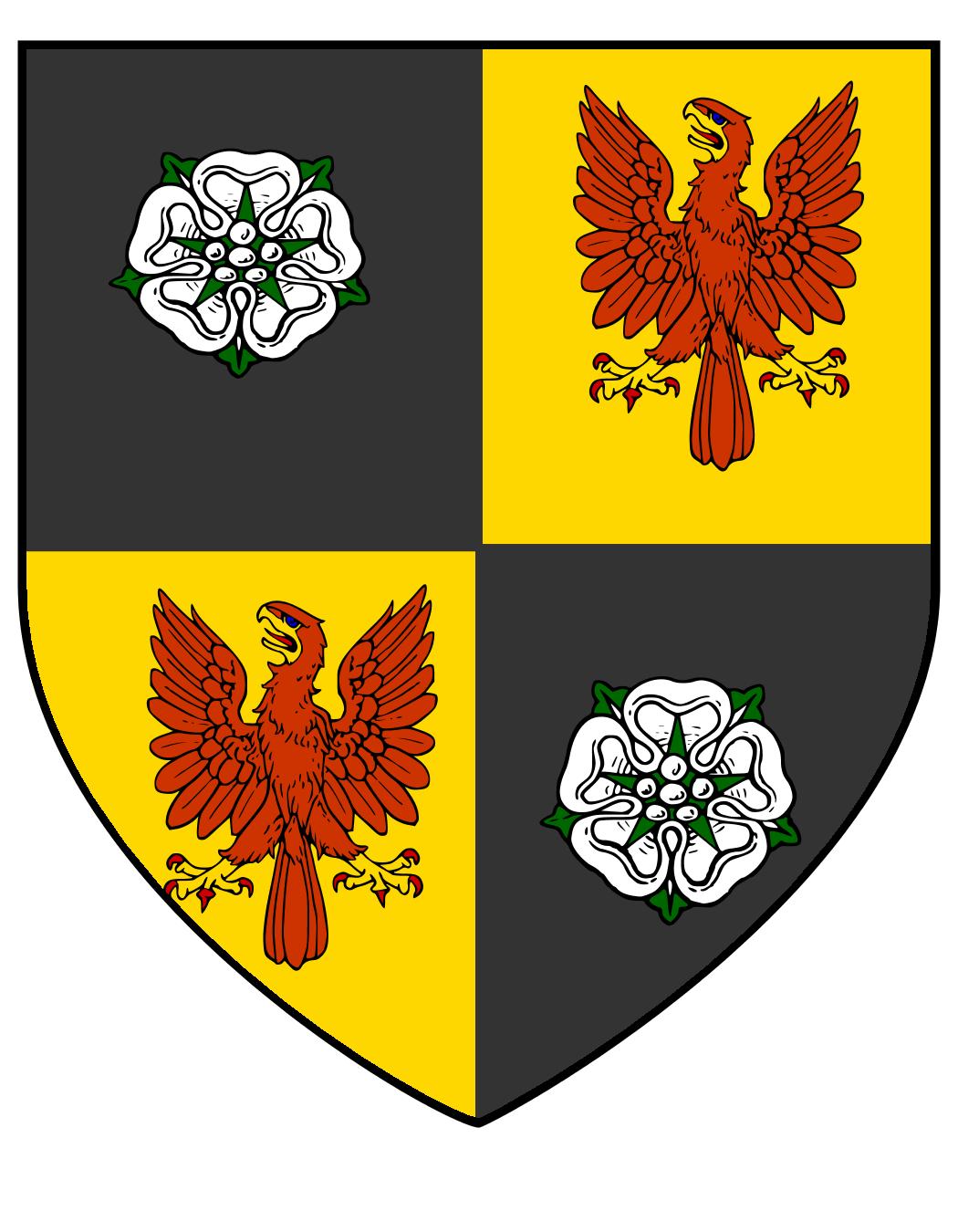 coat_of_arms_Roland_von_Arnstein.png