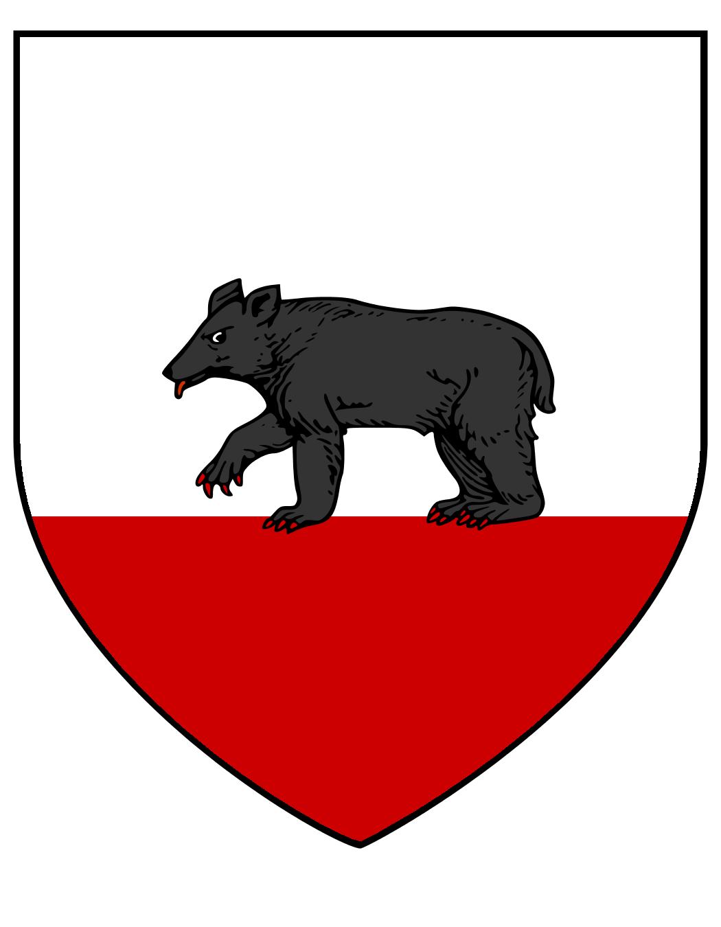 coat_of_arms_Eckhard_of_Brandenburg.png