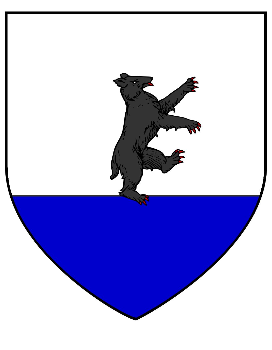 coat_of_arms_Ludolf_von_Werdere.png