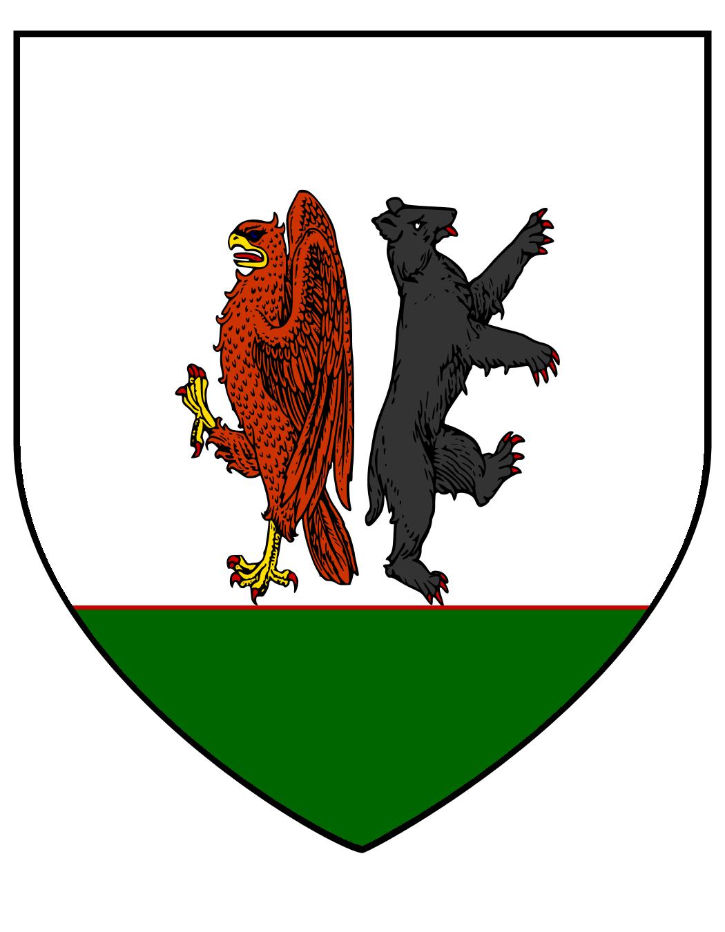 coat_of_arms_Hartmud_von_Belzig.png