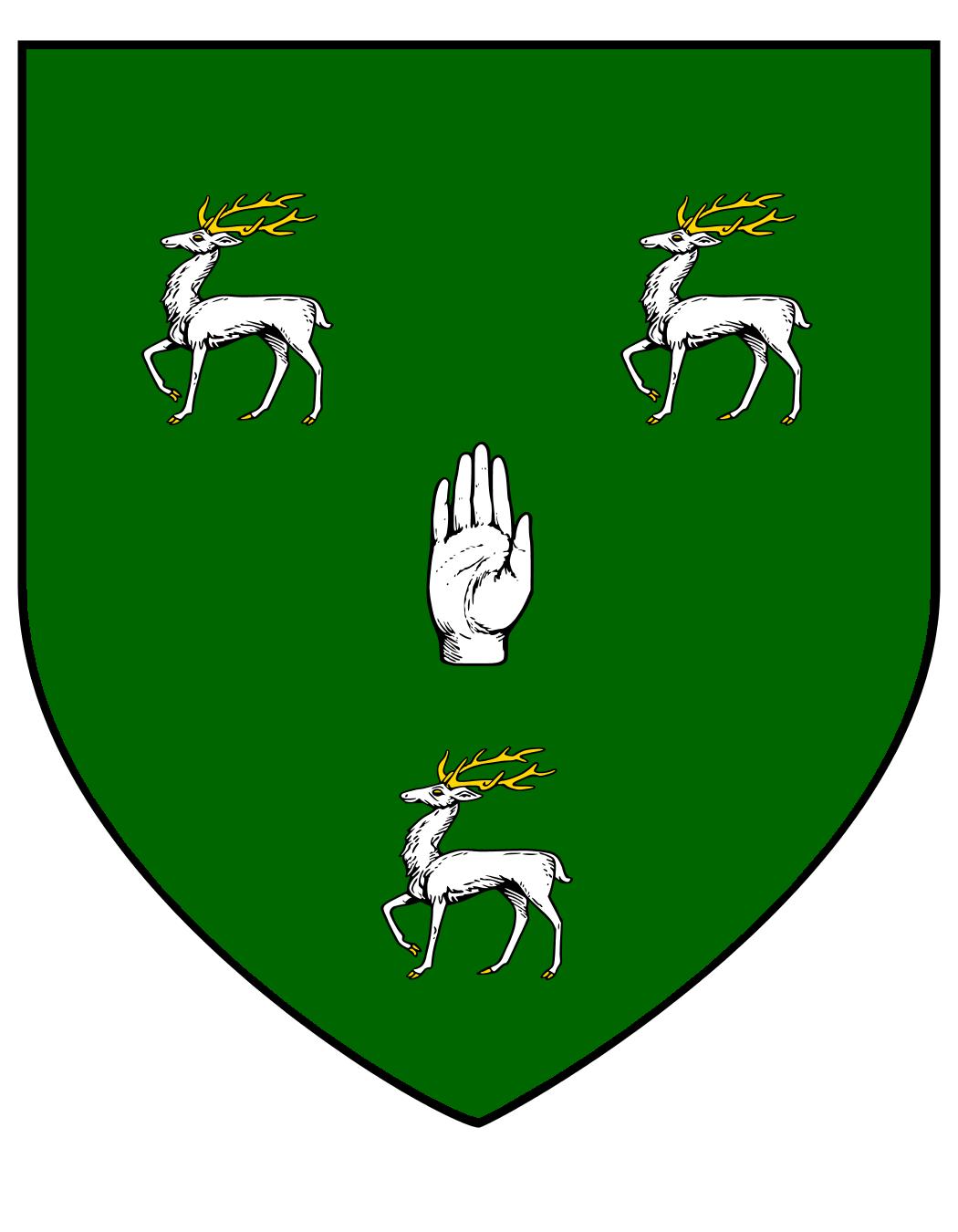coat_of_arms_Matthias_von_Luckenwalde.png