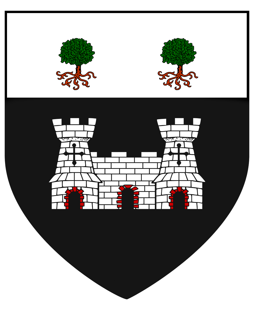 coat_of_arms_Balthazar_of_Bamberg.png