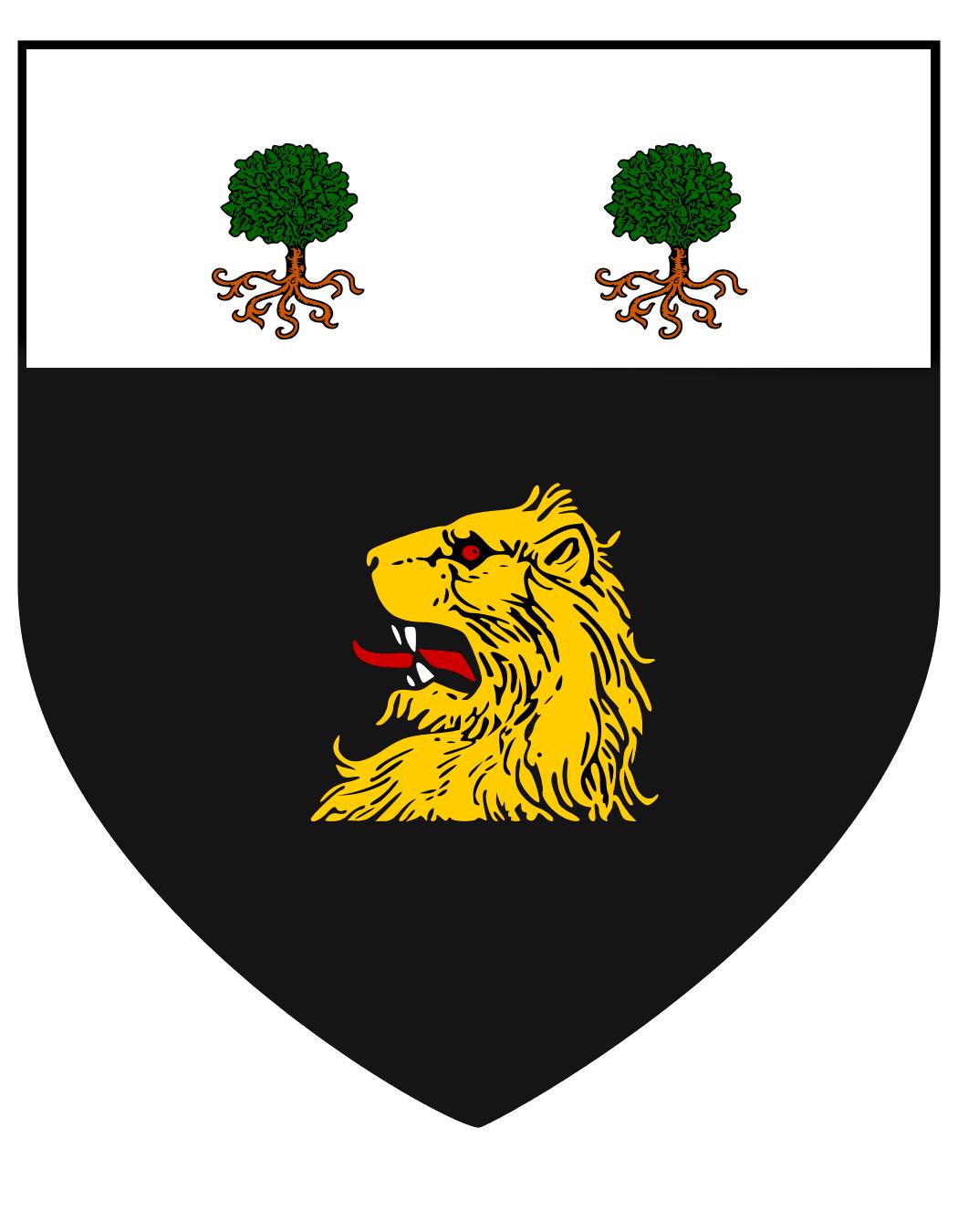 coat_of_arms_Wolfram_von_Forchheim.png