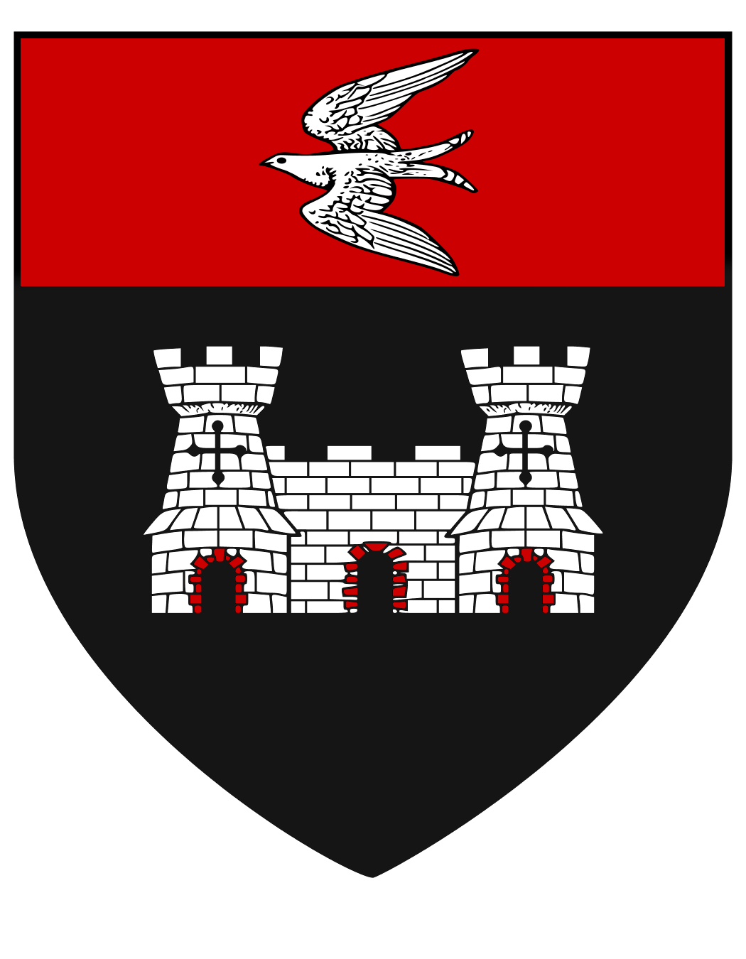 coat_of_arms_Mechthilde_von_Wertburg.png