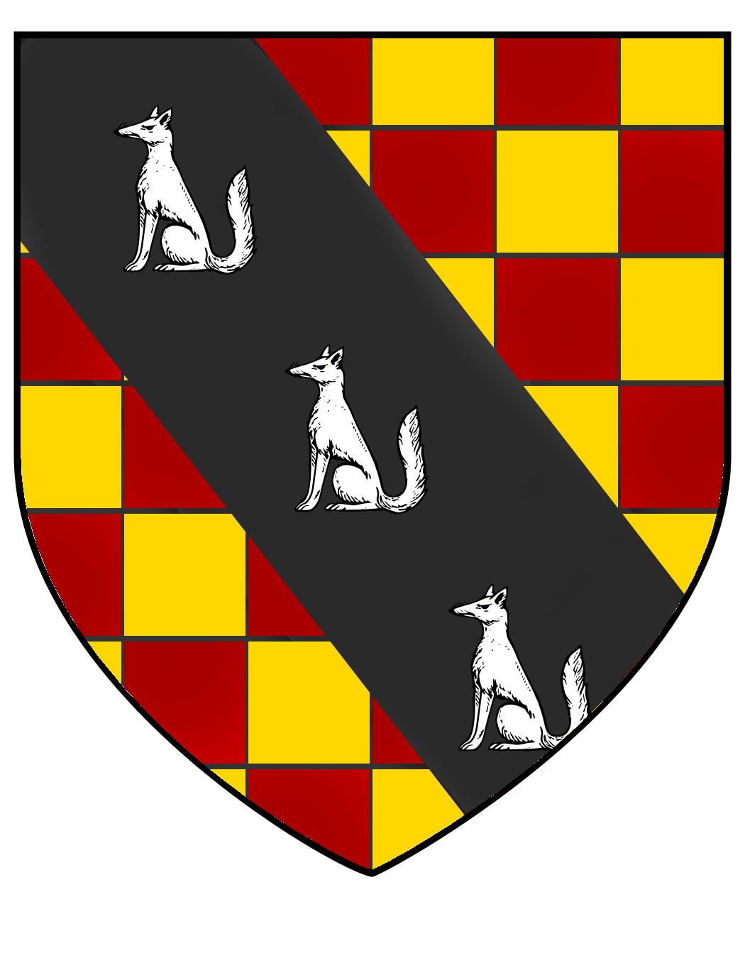 coat_of_arms_Lambert_von_Wurzburg.png