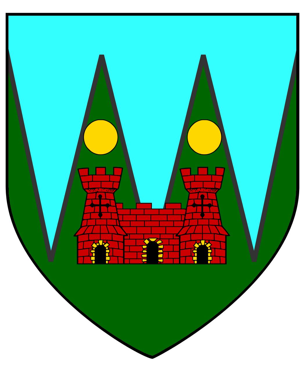 coat_of_arms_Andreas_of_Erfurt.png