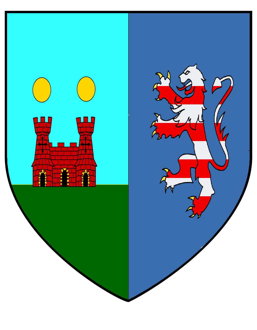 coat_of_arms_Albrecht_of_Gotha.png