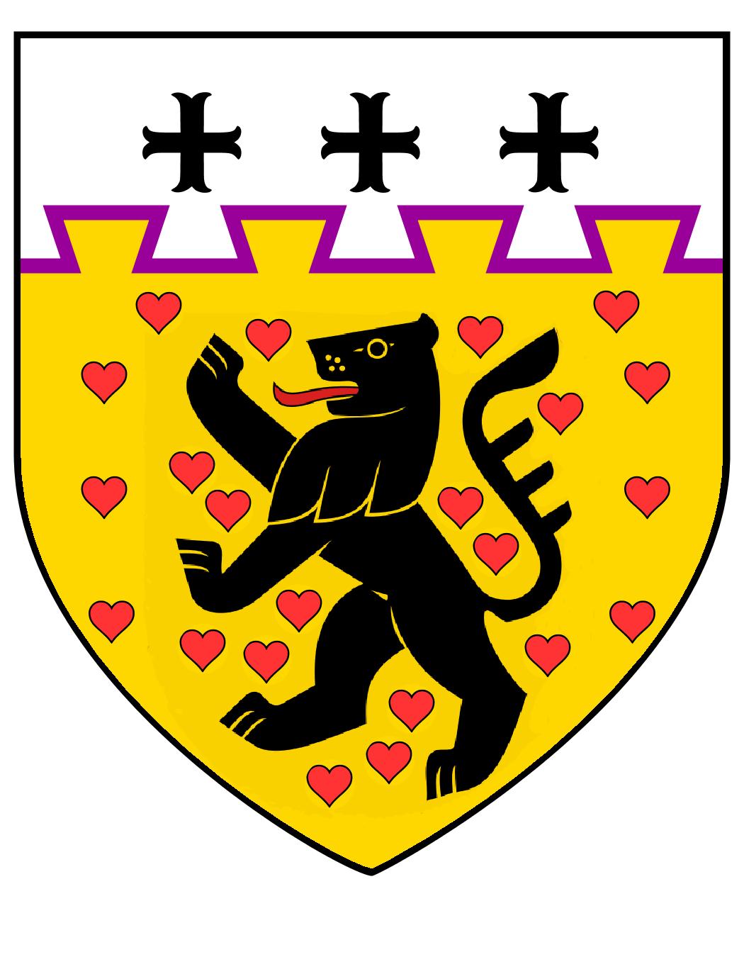 coat_of_arms_Poppo_von_Weimar.png