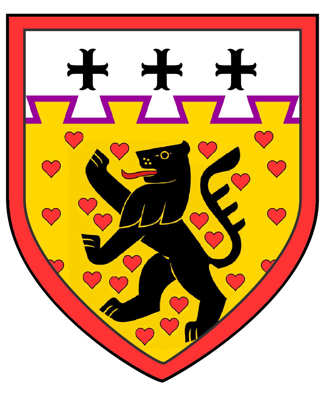 coat_of_arms_Siegfried_von_Orlamunde.png