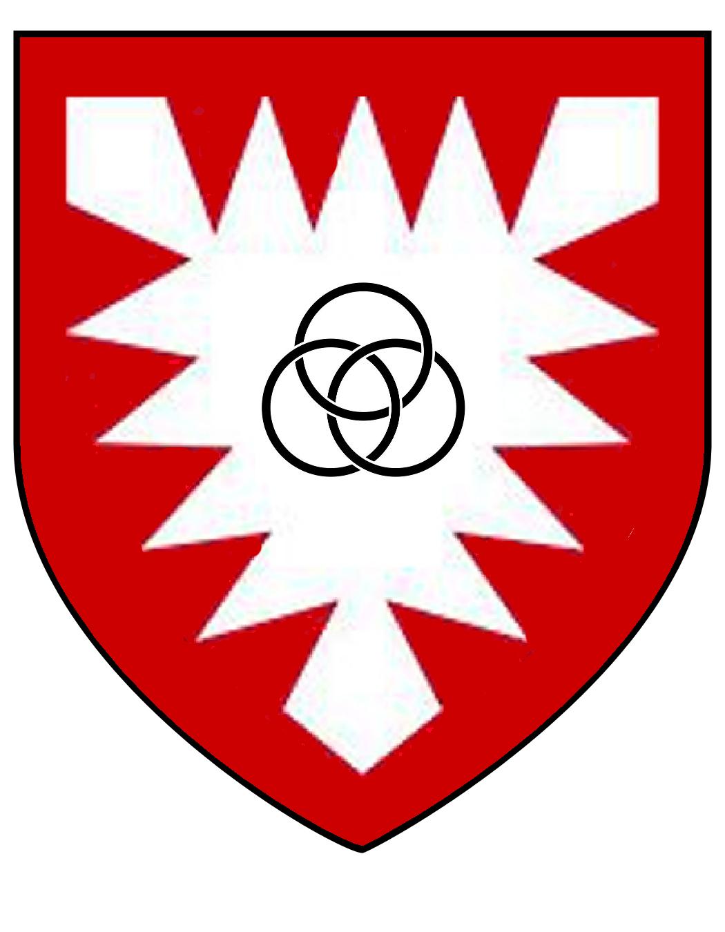 coat_of_arms_Lothair_von_Schauenburg.png