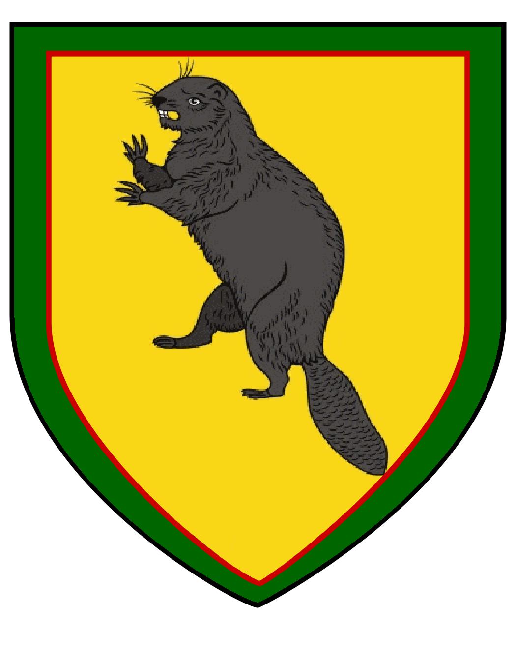 coat_of_arms_Wecelo_von_Bibra.png
