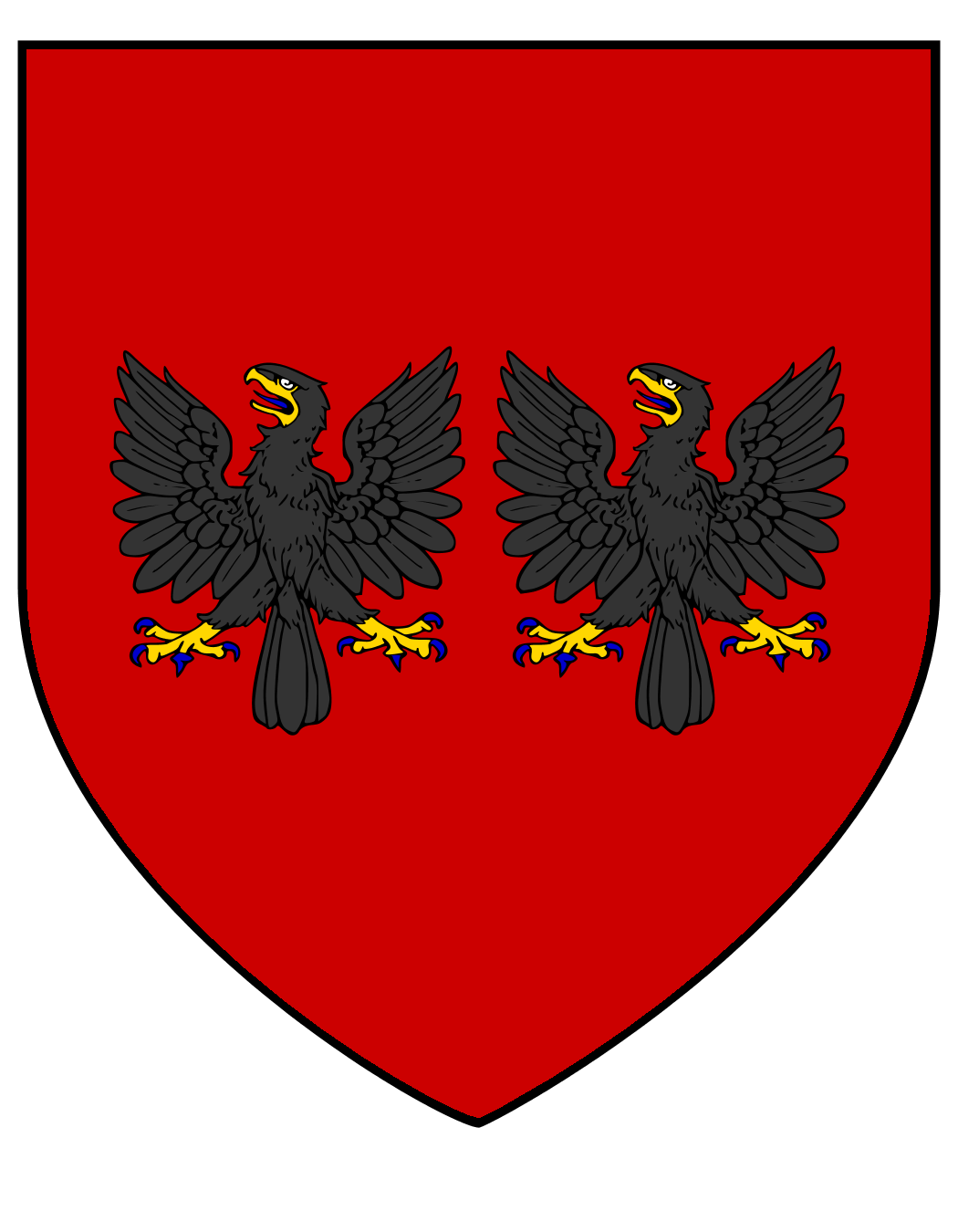 coat_of_arms_Lorenz_of_M_hlhausen.png