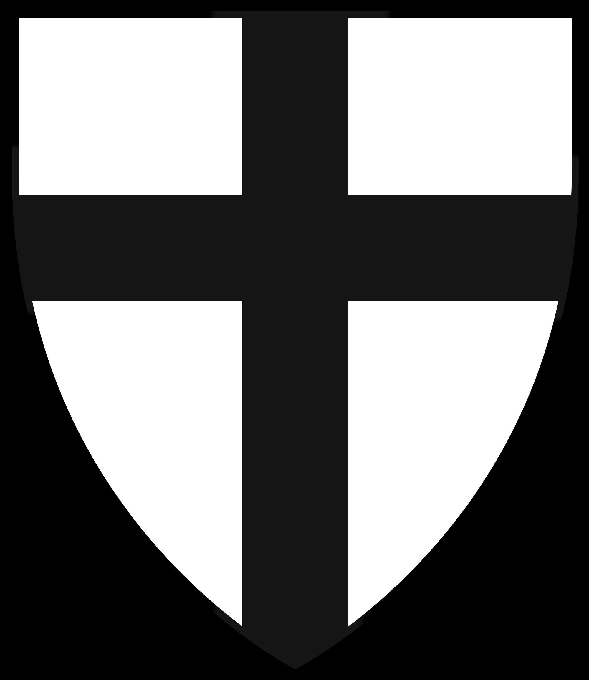 Teutonic_Order_heraldry.png