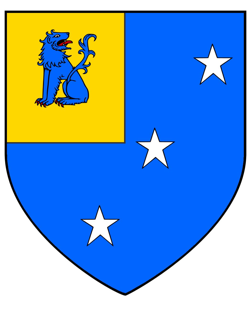 coat_of_arms_Guy_d_Arles.png
