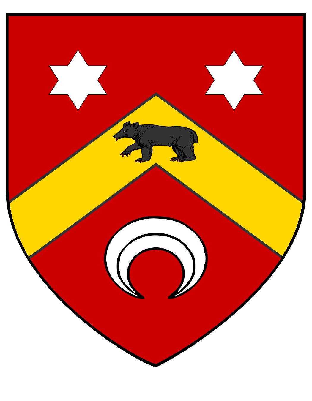 coat_of_arms_Berthold_von_Winzenburg.png