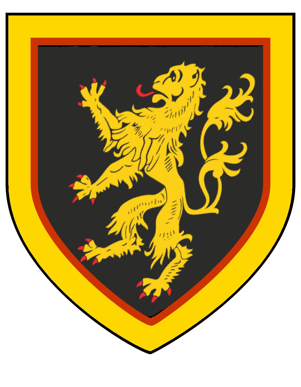 coat_of_arms_Erlech_von_Reuss.png
