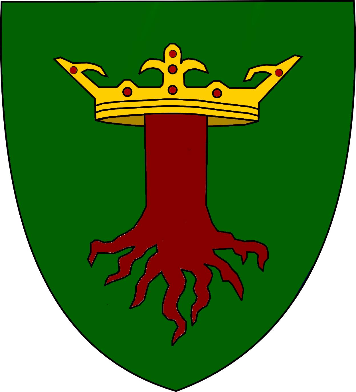 coat_of_arms_Karsten_von_Hornburg.png