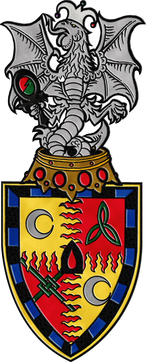 coat_of_arms_Clan_Malkavian.png