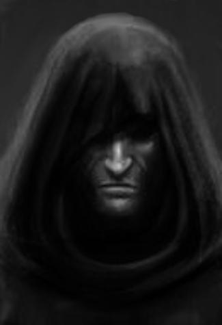Black_Monk_of_Kupala.jpg