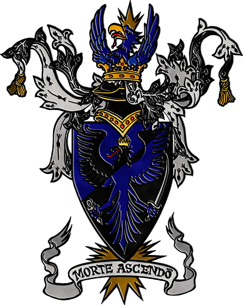 coat_of_arms_Clan_Lasombra.png
