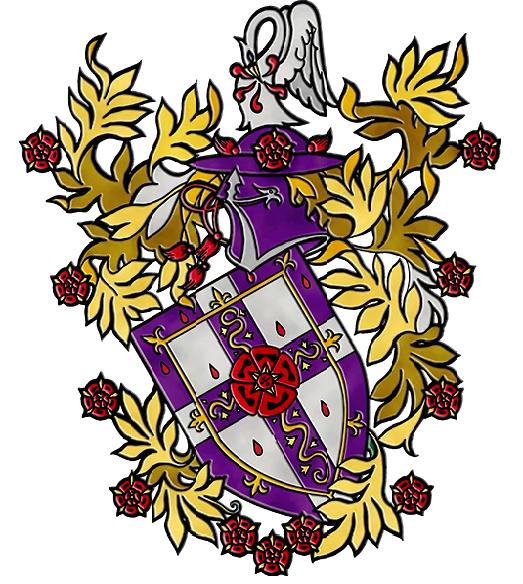 coat_of_arms_Clan_Toreador_3.png