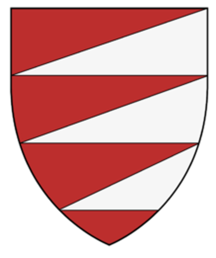 Coat_of_arms_Gutkeled.jpg