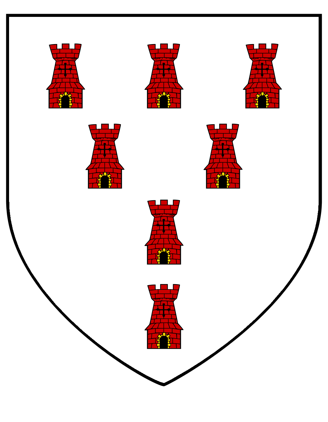 Council_of_Ashes_coat_of_arms.png