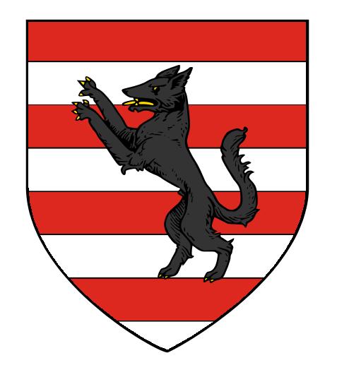 Coat_of_Arms_Bulscu.png