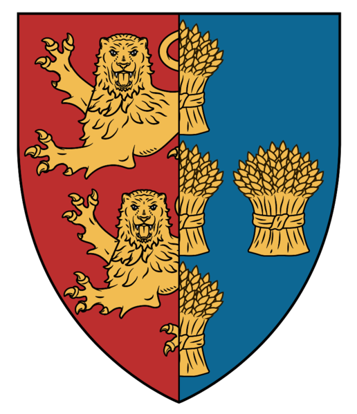 coat_of_arms_Hugh_of_St._Pol.png