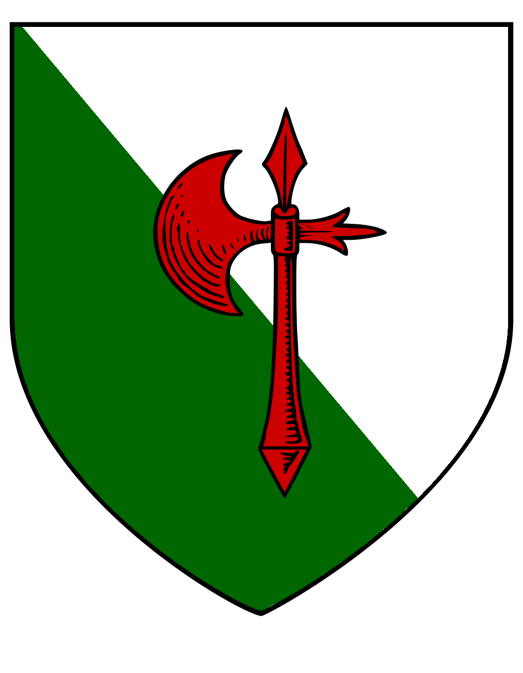 coat_of_arms_Dieter_von_Karlach.png