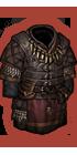 Legionary Brigandine
