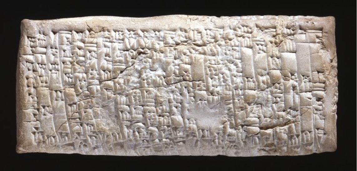 Ancient-Babylonian-Tablet.jpg
