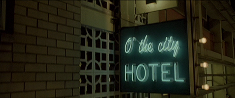 Heart_O__The_City_Hotel.png