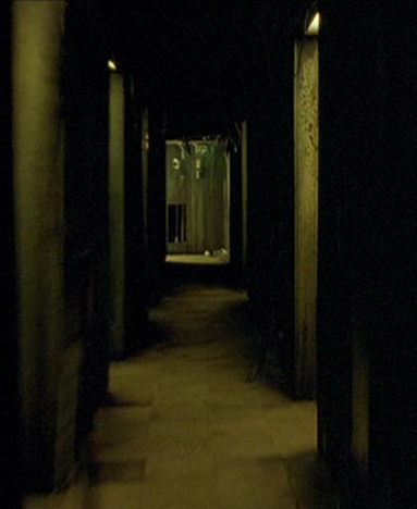 Heart_O__The_City_Hallway.png
