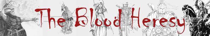 Bloodheresy