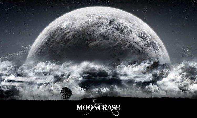 Mooncrash campaign image