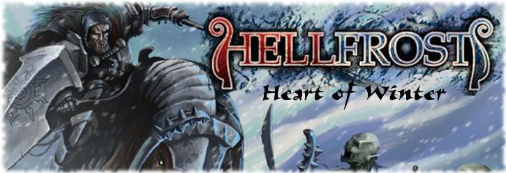 Hellfrosthowbanner725x
