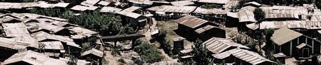Slums2
