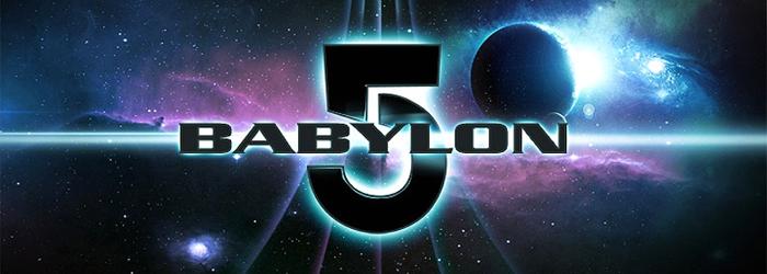 B5 campaign logo