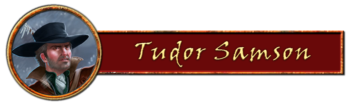 Banner_-_Name_-_Tudor.png