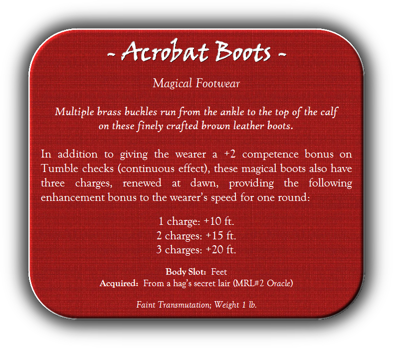 Acrobat_Boots_Card.png