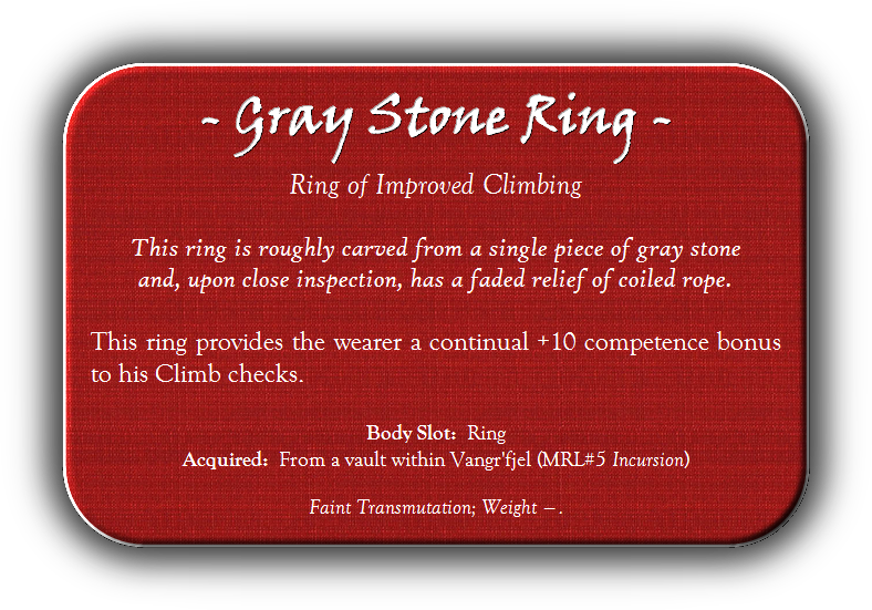 Gray_Stone_Ring_Card.png